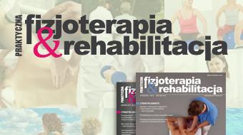 Portal dla fizjoterapeutów